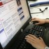¿Qué debes saber antes de apuntarte a clases online?