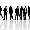 ¿Tienes trabajo y estas buscando empleo? Esto es lo que no debes hacer