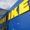 El proceso de selección de IKEA concluye el día 31 de diciembre