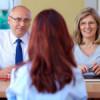 Las palabras que no debes decir en una entrevista de trabajo
