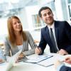 ¿Cómo podemos afrontar un proceso de selección dentro de la empresa en la que ya trabajamos?