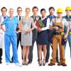 Los trabajos en los que no tendrás que usar nuevas tecnologías