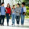 ¿Se puede ampliar currículum y pagar la universidad a la vez?