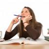 ¿Tienen relación tu trabajo y tus estudios?