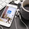 ¿Aprovechas al máximo tu perfil LinkedIn?