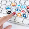 La relación de la búsqueda de empleo y las redes sociales