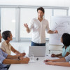 ¿Qué beneficios tiene el coworking?