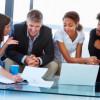 ¿Cómo funciona un Assessment Center?