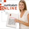 Programa curriculum vitae