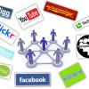 Cómo sacar provecho de las redes sociales para tu futuro profesional
