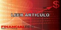 Imagen del artículo