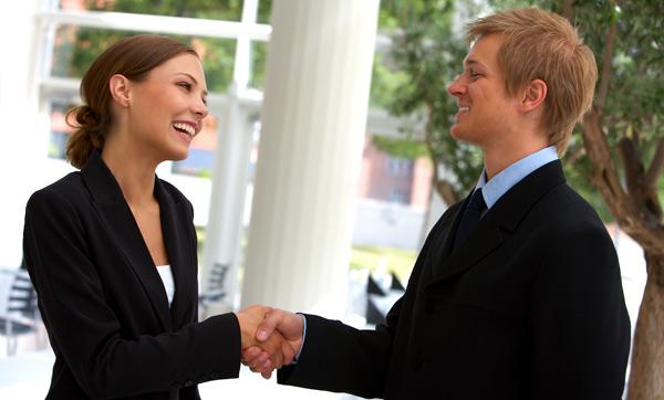 En las entrevistas de trabajo hay que tener unas nociones básicas.