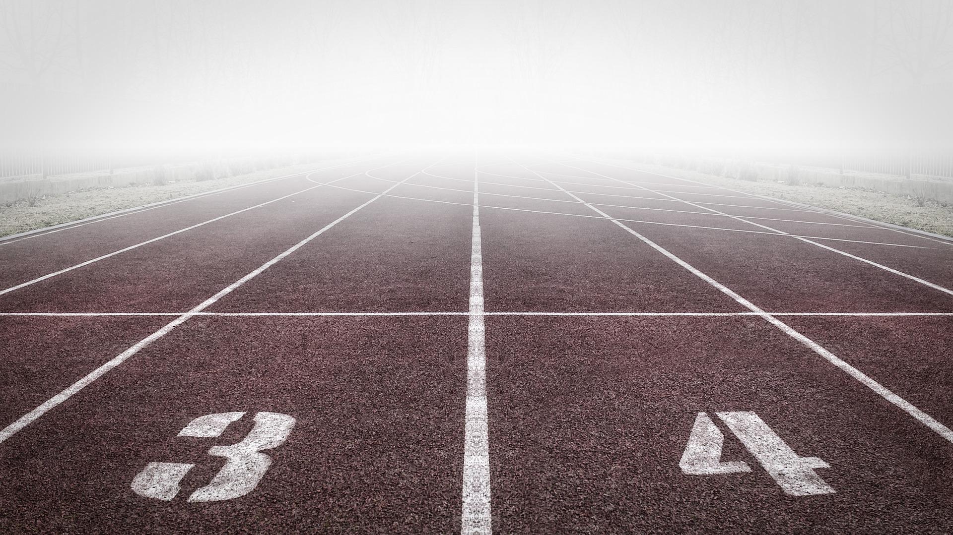 Curriculum experiencia deporte