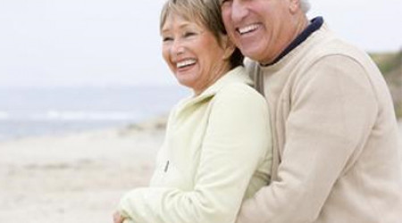 Jubilación-anticipada-para-los-autónomos