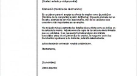 carta-aceptacion-empleo