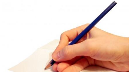 Europass: documentos complementarios