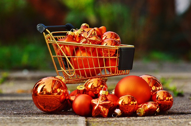 christmas-shopping-1088248_640