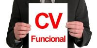 curriculum funcional[5]