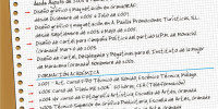 curriculum-mariana-web