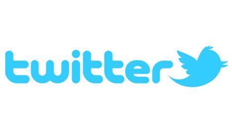 curriculum twitter