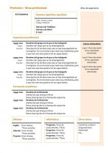 curriculum-vitae-cronologico-02