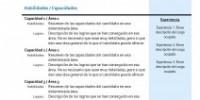 curriculum-vitae-modelo4c-azul-212x300