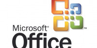 Curriculum con plantillas de Office