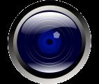 video curriculum, que es un video curriculum, cómo es un vídeo curriculum