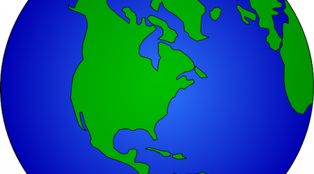 http://tasadeparo.com/tan-importante-es-la-movilidad-geografica.html