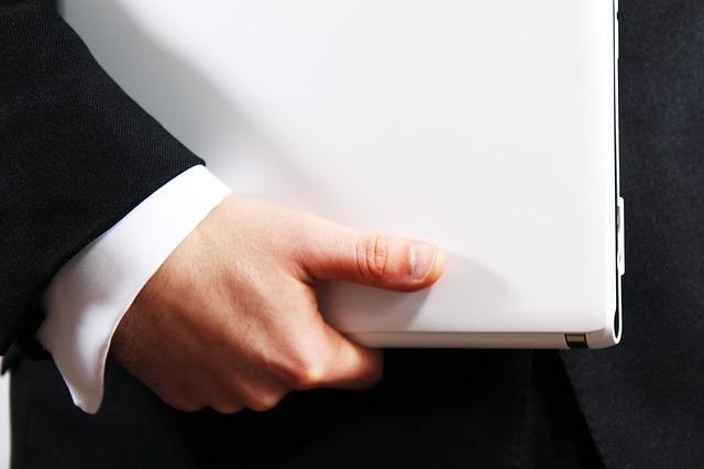 currículum online