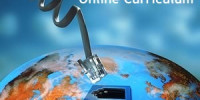 ddba4_curriculum_curriculum-online
