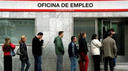desempleo-en-españa-450x299