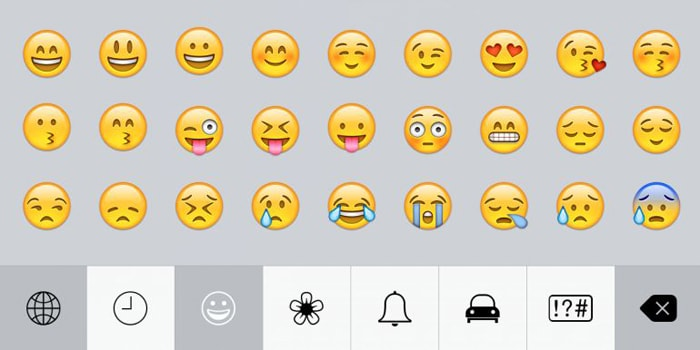 emoticono-iphone