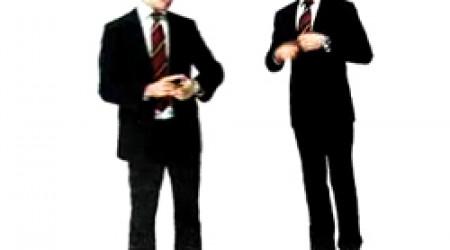 entrevista-trabajo-ingles-avanzado_36334_1_10630
