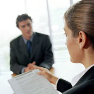 entrevista_de_trabajo