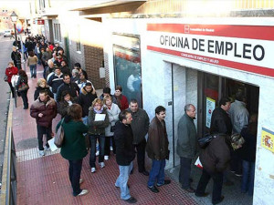 El nuevo modelo de trabajo a tiempo parcial: pensiones mínimas y periodos de carencia