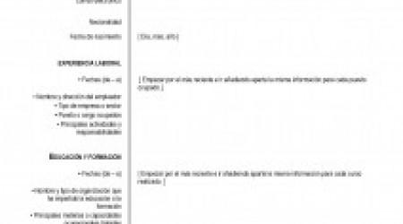 eu-cv_es_pagina_1-212x300