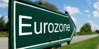 eurozona468