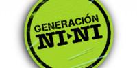 generacion-ni-ni