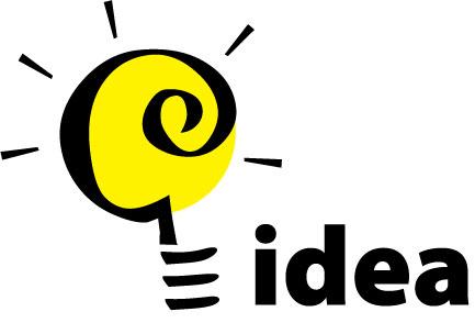 Http Pkworldfree4u Blogspot Com 2014 03 Idea New 3g Udp Based Trick Working Html