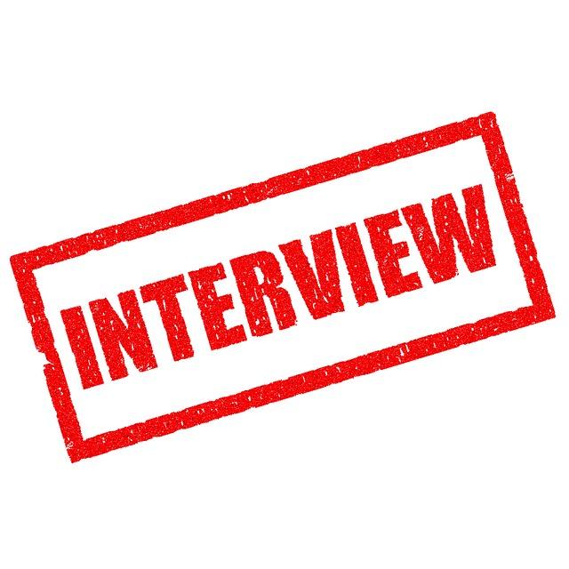 interview-1714370_640