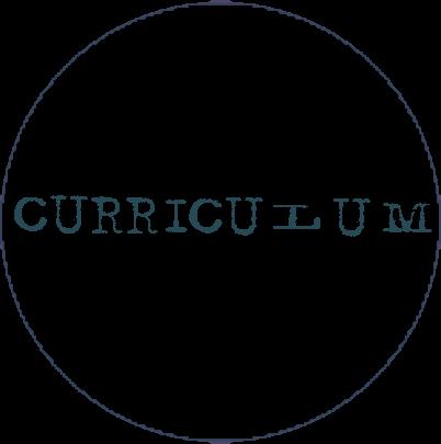 Las claves de cualquier curriculum
