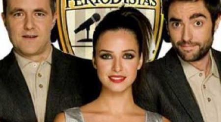 licenciados-periodismo-300x225