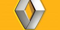 logo_renault_(1)