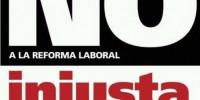 no-reforma-laboral-495x419