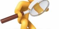 Los fraudes en las ofertas de empleo en internet
