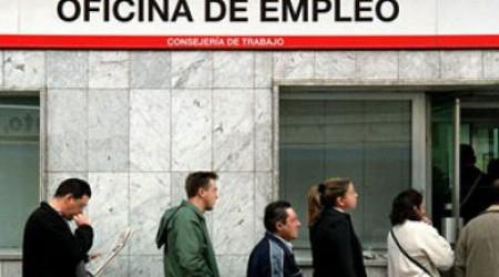 paro-desempleo-inmigracion