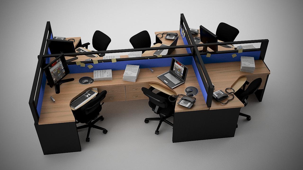 Cuánto cuesta el absentismo laboral?
