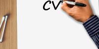 currículum, crisis econónima, puesto de trabajo