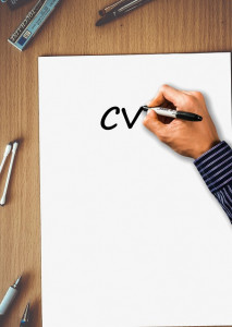 resume-2445060_640